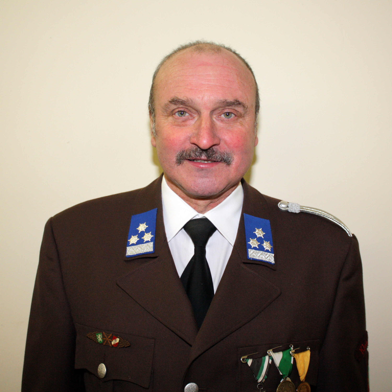 Hermann RIEDL